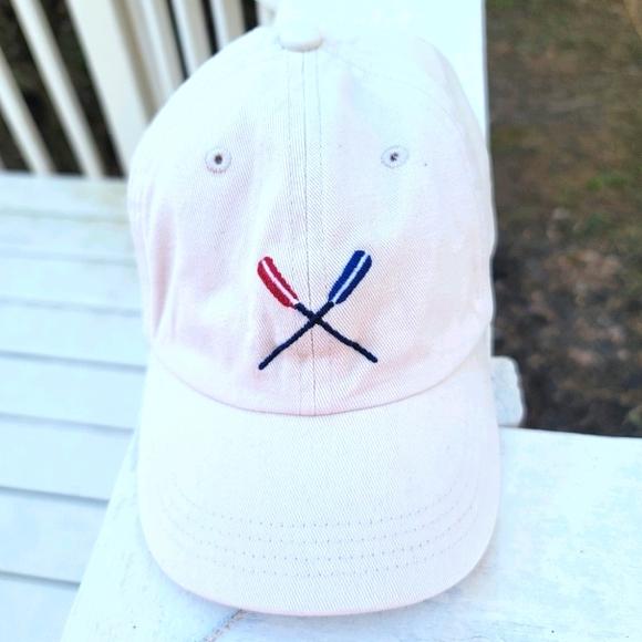 🆕️ Crewcuts J Crew Kid's Baseball Cap Hat